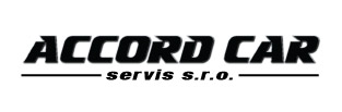 Accord Car Servis